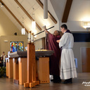 Pastoral Visit photo album thumbnail 13